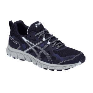 ASICS GEL-Scram 4 Women's Running Shoes Size 7
